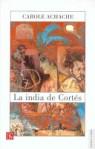 La India de Cortés